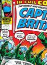 Captain Britain Vol 1 19.jpg