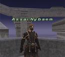 Abyssea NPCs