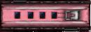 Tram-GTA1.png