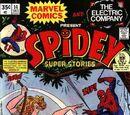 Spidey Super Stories Vol 1 14
