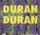 Duran Duran - Unplugged