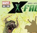 X-Factor Vol 1 203