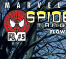 Spider-Man's Tangled Web Vol 1 5