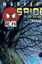 Spider-Man's Tangled Web Vol 1 5.jpg