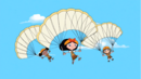Girls parachuting.png
