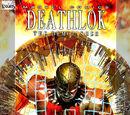 Deathlok Vol 4 3