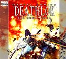 Deathlok Vol 4 4