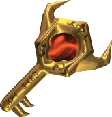 Boss Key Zeldapedia The Legend Of Zelda Wiki Twilight