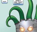 Tenta-Clone (Earth-616)