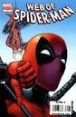 Web of Spider-Man Vol 2 5 Deadpool Variant.jpg