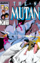 New Mutants Vol 1 56.jpg