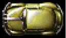 Bug-GTA2-Larabie.png