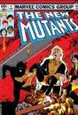 New Mutants Vol 1 4.jpg
