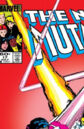 New Mutants Vol 1 17.jpg