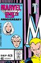 New Mutants Vol 1 43.jpg
