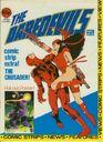 Daredevils Vol 1 10.jpg