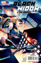 Black Widow and the Marvel Girls Vol 1 3.jpg