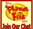 RRabbit42/Phineas and Ferb Wiki Community Message Board launches Monday