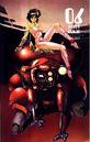 GITS manga jap chapter 6.jpg