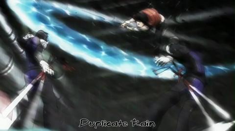 Daemon Totsuzen Ame (May contain spoilers) 480px-Duplicate_Rain