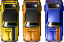Reno17TL-GTAL69-variants.png