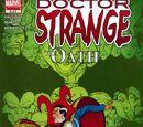 Doctor Strange: The Oath Vol 1 3/Images