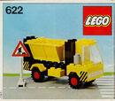 0622 Tipper Truck.jpg