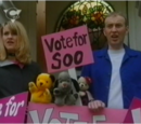 Sooty Heights episodes