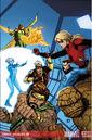 Mighty Avengers Vol 1 25 Textless.jpg