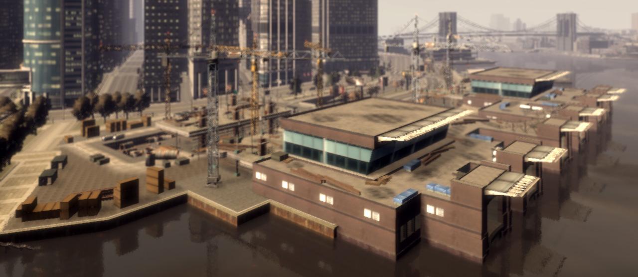 CastleGardens-GTA4-constructionsite.jpg