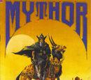 Mythor 170 - Hüter des magischen Schatzes