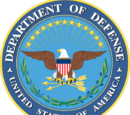 PD/US Federal Government