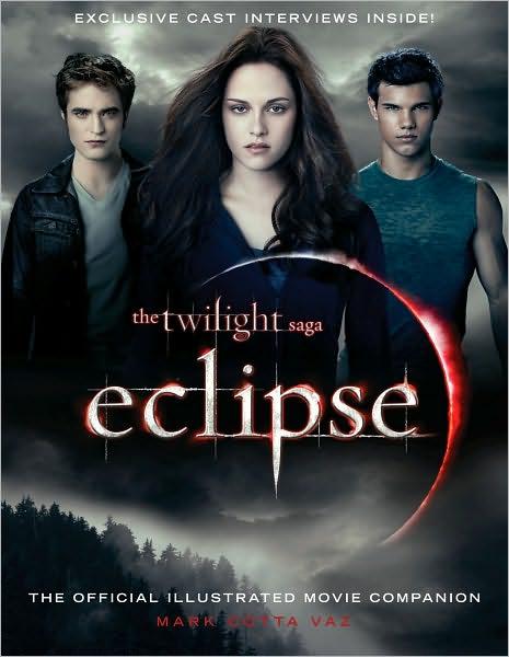 Eclipse Film