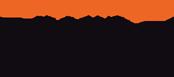 Avatar logo neu