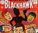 Blackhawk Vol 1 240