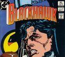 Blackhawk Vol 1 262