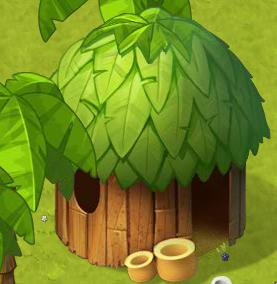 Buildings My Tribe Wiki For Facebook Wonders