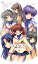 CLANNAD Visual Novel.jpg