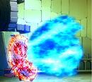 Totomaru's Blue Fire.jpg