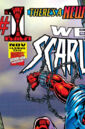 Web of Scarlet Spider Vol 1 1.jpg