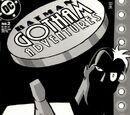 Batman: Gotham Adventures Vol 1 2