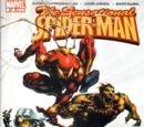 Sensational Spider-Man Vol 2 27