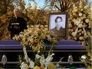 3x14 funeral II.jpg