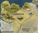 Karrnath