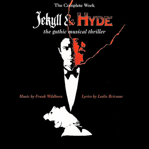 suspense in jekyll and hyde essay How does stevenson create an atmosphere of suspense and horror in dr jekyll and mr hyde why was this so significant at the time it was written in the book dr jekyll and mr hyde, robert louis stevenson truly proves himself as a wonderful writer throughout the story he keeps a huge sense of suspense and horror,.