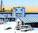 Station 1217