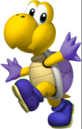 Dashed Koopa 2.png