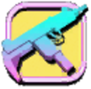 MicroSMG-GTAVC-icon.png