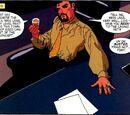 Kryptonite Ring/Images