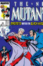 New Mutants Vol 1 75.jpg